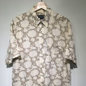 Vintage Christian Dior Men's Large $40. 00